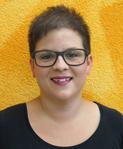 Andrea Rime-Leuenberger
