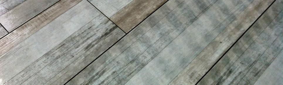 Beläge Im Aussenbereich - Feinsteinzeugplatten aussen
