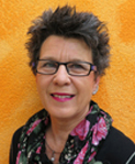 Beatrice Leuenberger